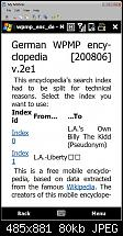Wikipedia auf dem X1-2.-wpmp_enc_de-angeklickt.jpg