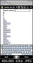 Wikipedia auf dem X1-3.-index-0-ausgewaehlt.jpg