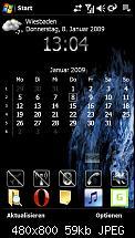 Hintergrundbild für SE-Panel-10v.jpg