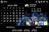 Hintergrundbild für SE-Panel-10h.jpg