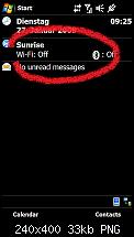 Bluetooth einschalten nach Neustart-screen02.png