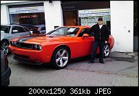 Fotoqualität des X1-dsc_0011.jpg