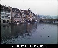 Fotoqualität des X1-dsc_0005.jpg
