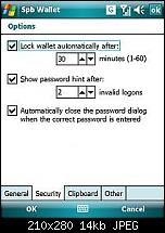 Spb Wallet-39-options-security.jpg