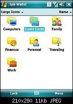 Spb Wallet-08-large-icons-view.jpg