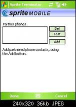 Sprite Terminator - Spritesoftware-image009.jpg