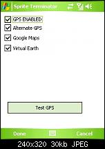 Sprite Terminator - Spritesoftware-image013.jpg