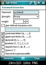 Spb Wallet 1.5 von Spb Softwarehouse-38-password-generator.png