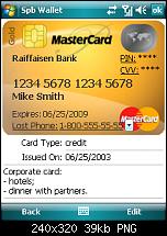 Spb Wallet 1.5 von Spb Softwarehouse-11-card-view.png