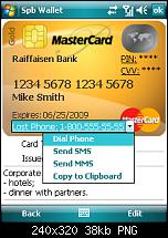 Spb Wallet 1.5 von Spb Softwarehouse-13-card-fields-smart-field.png