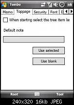 TOMBO - Notizen verschlüsseln und synchronisieren-screen03.jpg