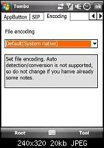 TOMBO - Notizen verschlüsseln und synchronisieren-screen09.jpg