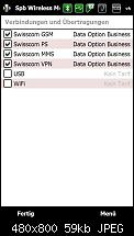 Sbp Wireless Monitor-screen01.jpg