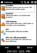 Der Welt erster CAB-Editor für Windows Mobile.-cabintegr.png