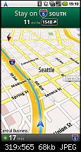 Google Maps Navigation-goonav03.jpg