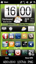 [Projekt] rlToday meets iPhone Today und mehr-screenshot_345.png