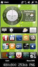 [Projekt] rlToday meets iPhone Today und mehr-screenshot_346.png