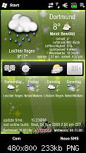 [Projekt] rlToday meets iPhone Today und mehr-screenshot_347.png
