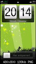 [Projekt] rlToday meets iPhone Today und mehr-screenshot_351.png
