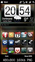 [Projekt] rlToday meets iPhone Today und mehr-screenshot_380.png