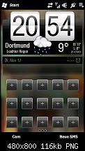 [Projekt] rlToday meets iPhone Today und mehr-screenshot_381.png