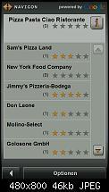 Navigon 7.4.0 Update mit Live Services-screen200912140010.jpg