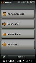 Navigon 7.4.0 Update mit Live Services-screen200912160006.jpg