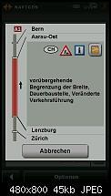 Navigon 7.4.0 Update mit Live Services-screen200912160008.jpg