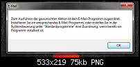 Mobile Gerätecenter Mail fehlermeldung-aktion.png