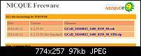 Neue Version des Geocaching APP: GCzII-nique.jpg