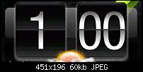 FlipClock Uhren Mods hier eintragen...-11.jpg