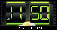 FlipClock Uhren Mods hier eintragen...-ncx_releases.jpg