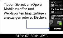 OPERA: Webfavoriten vs. Lesezeichen-1.jpg