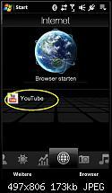 OPERA: Webfavoriten vs. Lesezeichen-2.jpg