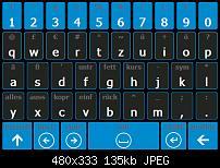 Diskussionsthread zu FingerKeyboard v2.1 - ModProject-110204104708.jpg