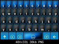 Diskussionsthread zu FingerKeyboard v2.1 - ModProject-110205170950.png