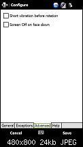 UMFRAGE: Gyrator oder ChangeScreen?-3_1.jpg
