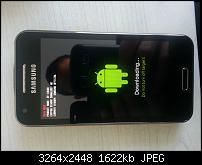 Samsung Galaxy Beam I8530 Rooten hänger-20130210_130937.jpg