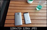 Huawei Nova-whatsapp-image-2017-06-18-21.15.56.jpeg