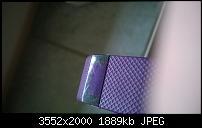 Der Fitbit - Stammtisch-wp_20160115_003.jpg