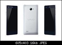 Neues Windows 10 Mobile Phone Vaio Phone Biz angekündigt-vaio-w10m.jpg