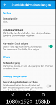 Marshmallow Pre-Release Programm-screenshot_20160316-013159.png