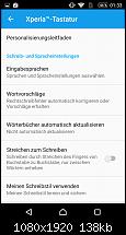 Marshmallow Pre-Release Programm-screenshot_20160316-013326.png