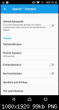 Marshmallow Pre-Release Programm-screenshot_20160316-013330.png