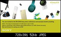 Sony ladet zur IFA ein.-gsmarena_001.jpg