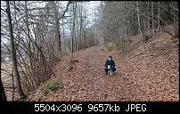 Sony Xperia XZ3 Kameraqualität-dsc_1809-1.jpg