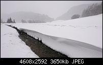 Sony Xperia XZ3 Kameraqualität-dsc_1831.jpg
