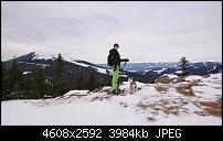 Sony Xperia XZ3 Kameraqualität-dsc_1896.jpg