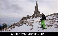 Sony Xperia XZ3 Kameraqualität-dsc_1912.jpg