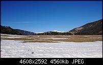 Sony Xperia XZ3 Kameraqualität-dsc_1951.jpg